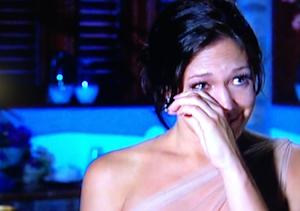 The Bachelorette Season Finale: Desiree Chooses [Spoiler]! — Plus: Meet the Next Bachelor