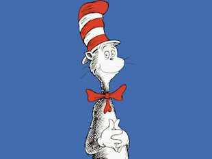 5 Customer Service Lessons From Dr. Seuss image Dr Seuss