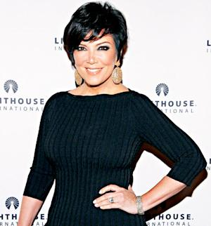 Kris Jenner Slams Bruce Jenner Divorce Story in Star Magazine