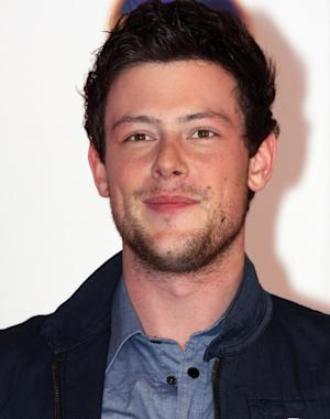 Will Fans Stop Watching 'Glee' After Cory Monteith Tribute Episode Airs?
