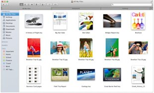 Why OS X Mavericks and the New MacBook Air Will Rock Your Mac World image finder tabs 685x415