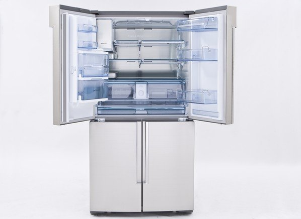 Deals On Consumer Reports 39 Top Rated Refrigerators Yahoo