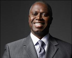 Pilot Scoop: Andre Braugher Cast as Andy Samberg's Boss in Fox Police Comedy