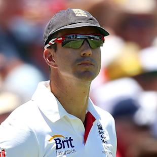 Pietersen ridicules idea of day-night Tests