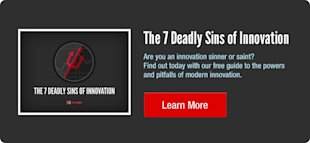 7 Innovations We're Grateful Exist for Thanksgiving This Year image 7sins cta2 black bg2