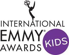 International Emmy Kids Awards Winners