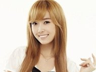 SMEnt debunks rumours of Jessica's plastic surgery