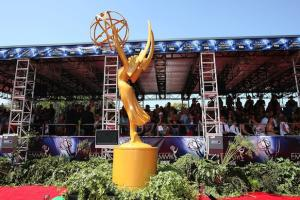 Creative Arts Emmy Awards: The Complete List of Winners