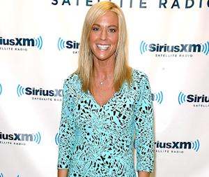 "Kate Gosselin on Being Fired from Coupon Cabin: ""No Worries!"""