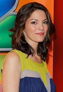 Alana de la Garza  | Photo Credits: Jemal Countess/Getty Images