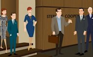 "What ""Mad Men"" Can Teach Us About Advertising Today image madmen standard 300x184"