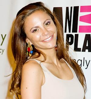 Gia Allemand Suffered from Depression, Relationship Problems With Boyfriend Ryan Anderson