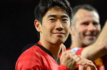 Dortmund open to Kagawa return, says Watzke