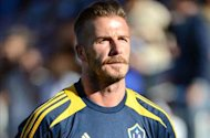 Portland Timbers - LA Galaxy Betting Preview: Beckham return to help visitors edge it