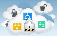 Keeping Constituent Data Safe in the Cloud image cloud data4