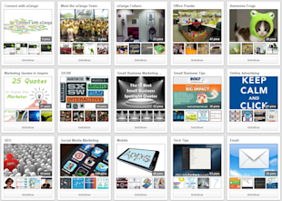How to Optimize Your Pinterest Page image pinterest board optimization.png