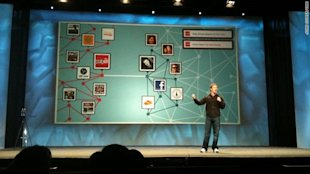 7 Hot Predictions In Social Media For 2014 image t1larg.facebook.f8.cnn 1