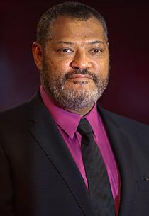 Laurence Fishburne | Photo Credits: Ian Gavan/Getty Images