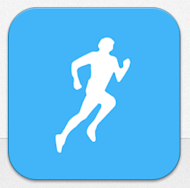 The 6 Best Fitness Apps to Get You Moving This Summer image runkeeper