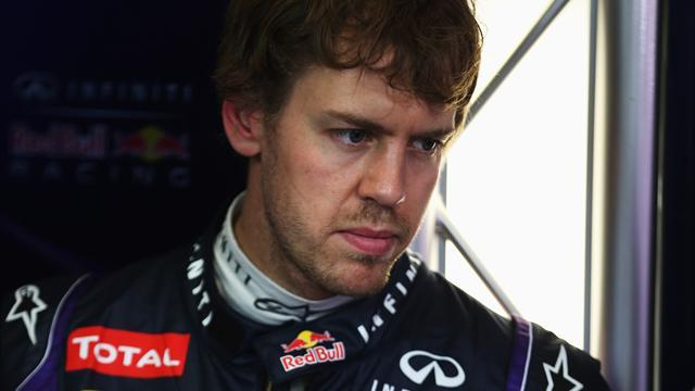 Formula 1 - Red Bull 'would not force Vettel to stay'