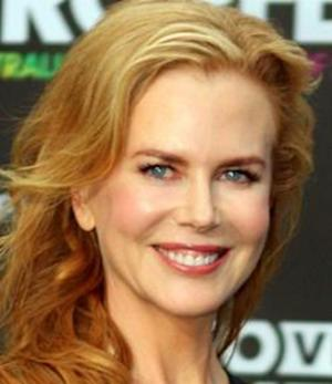 Nicole Kidman to Channel Grace Kelly: Other Celebs Playing Female Hollywood Legends