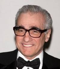 Martin Scorsese Officially Boards Luc Besson's Mafia Pic 'Malavita'