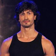 Vidyut Jammwal To Teach Women To Protect Themselves
