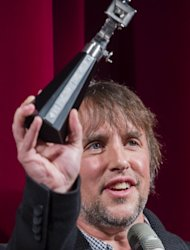 Regisseur Richard Linklater erhält Berlinale Kamera