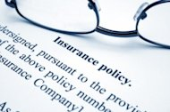 Business Liability Coverage – Protecting Your Company Inside and Out image insurance policy 300x199