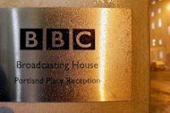 An inquiry into the BBC's culture and practices got under way with the broadcaster reeling from allegations of child sex abuse perpetrated by the late Jimmy Savile, one of its biggest stars