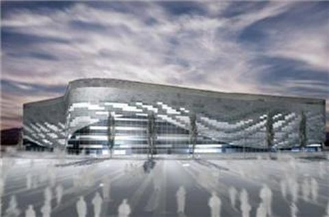 Sochi's dubious steps to the perfect Olympics