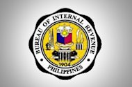 BIR trains sights on Makati lawyers