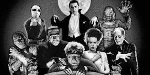 The Monsters Between You and Your B2B Leads image 20091029 universal monsters 33