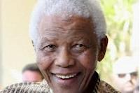 Weinstein Co Acquires Nelson Mandela Movie