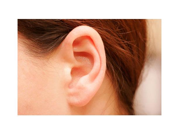 10. Ear Infections Can Taint Your Taste Buds