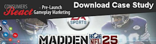 Consumers React To Madden NFL 25 Gameplay Pre Launch Marketing image 84863f80 31c9 4692 925a 67d1626fe0c8