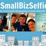 Announcing the Small Biz Selfie Photo Campaign image SmallBizSelfie 150x150