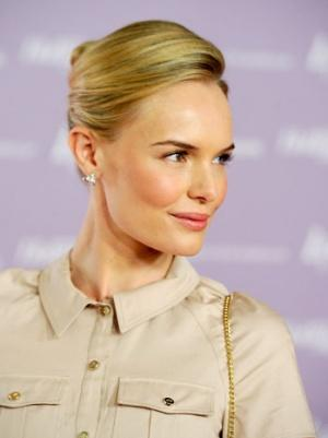 Kate Bosworth Joins Jason Statham and James Franco in 'Homefront' (Exclusive)