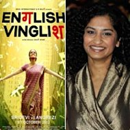 'English Vinglish' Has Improved Marital Relations For Many, Says Director Gauri Shinde