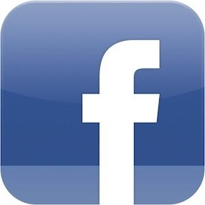 Facebook Pages As A Product Has Reached The End Of Its Life Cycle image facebook logo
