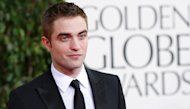 Honor Kecil, Robert Pattinson Tolak 50 Shades Grey