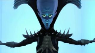 Megamind (UK Trailer 8)