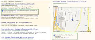 A Guide to Google Adwords Extensions: Enhance Your PPC Campaigns image location extensions