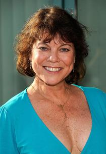 Erin Moran | Photo Credits: Harrison/Getty Images