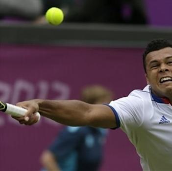 Olympic tennis record set at Wimbledon The Associated Press Getty Images Getty Images Getty Images Getty Images Getty Images Getty Images Getty Images Getty Images Getty Images Getty Images Getty Imag