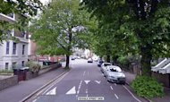 Lewisham Murder: Woman, 21, Found Stabbed