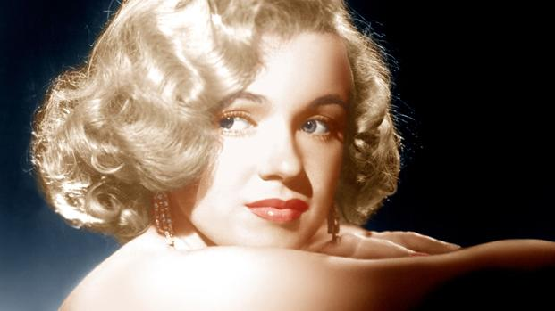 5 Favorite Marilyn monroe movies thumb