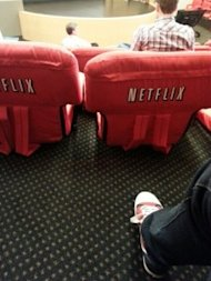 In the Clouds: How Netflix Is An Unlikely Ally to Developers image 20130717 183035 20130725103838679 225x300