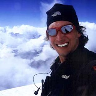 Discovery Cancels 'Everest Jump Live' After Deadly Avalanche