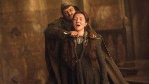 Tim Goodman on 'Game of Thrones' Deaths: 'Essential to Great Drama'